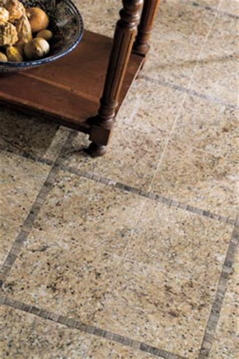 tile flooring in baton rouge porcelain slate and ceramic