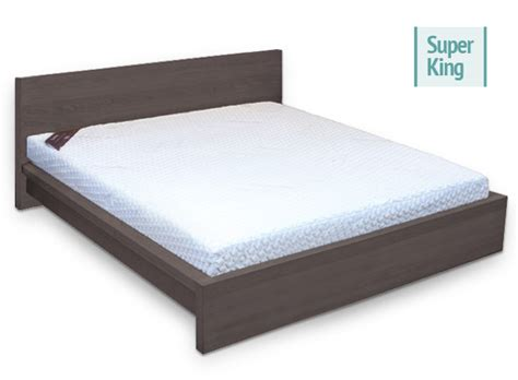 futon mattress king size super king size bed mattress