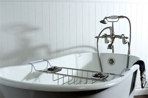 17 best images about bathtubs on clawfoot tubs