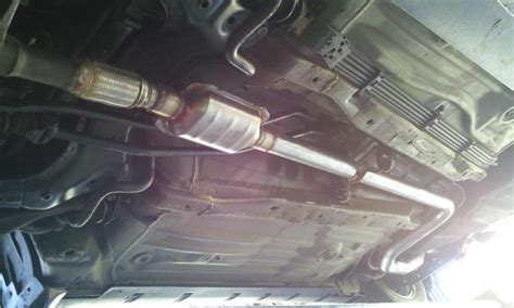 2000 honda civic exhaust diagram 95 sol performance and other problems after