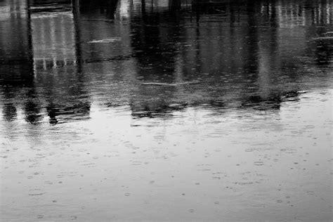 Imagenes Blanco Y Negro Lluvia | dani vazquez lluvia en blanco y negro 3373
