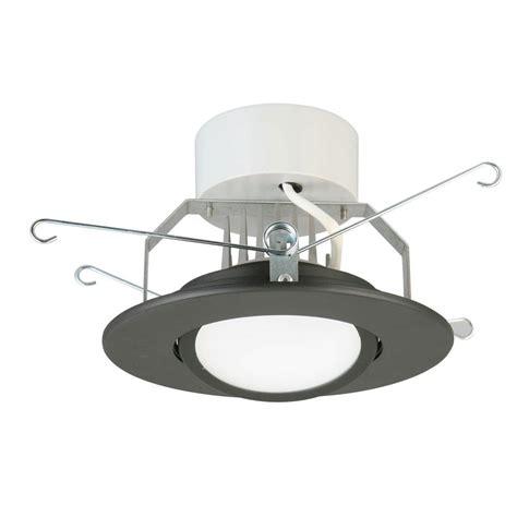 lithonia lighting 65bemw led 30k m6 lithonia recessed led canopy light lithonia lighting