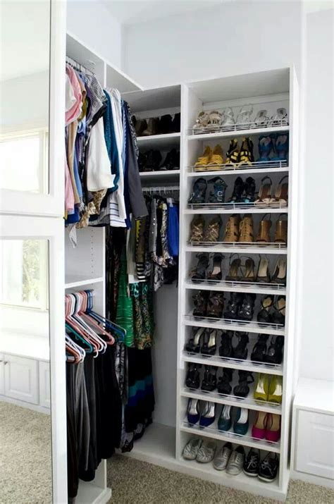 Cal Closets by California Closets House