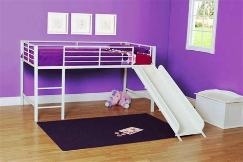 ikea slide bunk beds with slide 95 slides for bunk beds 100 trundle