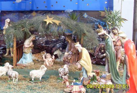 imagenes navidad belenes belenes de joannes petrus pbro navidad digital