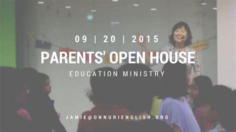 uri open house uri open house 28 images uri college of business graduate programs open house uri