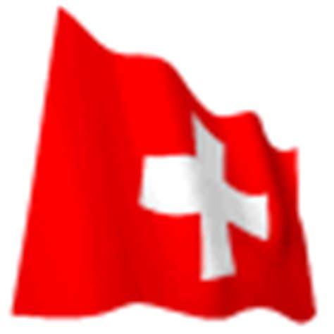 imagenes del universo gif gifs animados de banderas de suiza