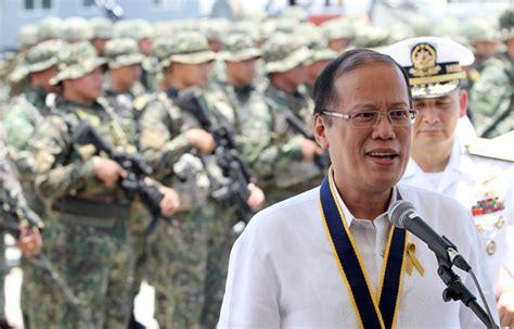 Baru 10702 New Manila Navy p75 b boost for ph navy to resist bullies