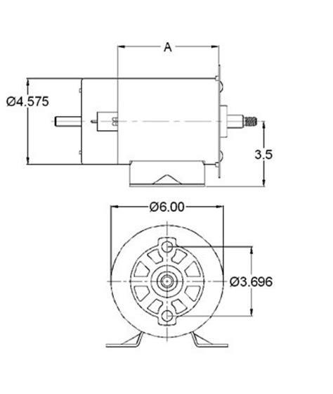 brushed dc motor diagram brushed free engine image for