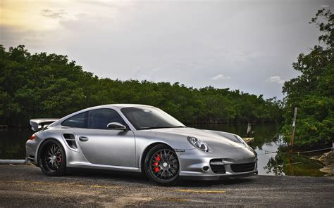 silver porsche silver porsche 997 wallpaper car wallpapers 49424