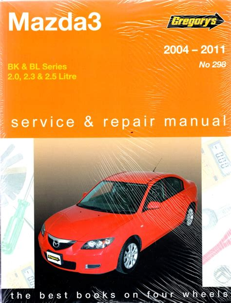 free online car repair manuals download 2001 mazda 626 instrument cluster service manual 2004 mazda mazda3 repair manual free download mazda 3 2004 2008 service