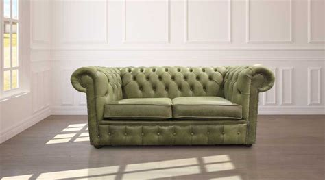 sage leather sofa sage green leather sofa big teenage dicks