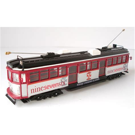 W6 Coo Cooee Classics 1 64 1 87 And Ho Scale Diecast Models