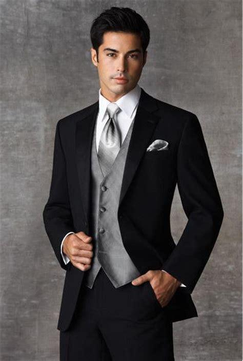 desain jas pria modern 19 model jas pengantin pria muslim terbaru 2018 model