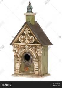bird house stock photos image 76343 bird house stock photo stock images bigstock