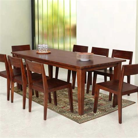 teak dining room set teak dining room furniture casa bella designs malaysia
