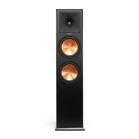Section 280f by Rp 280f Floorstanding Speaker