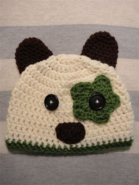 crochet puppy hat 17 best images about crochet guppies on valentines guppies