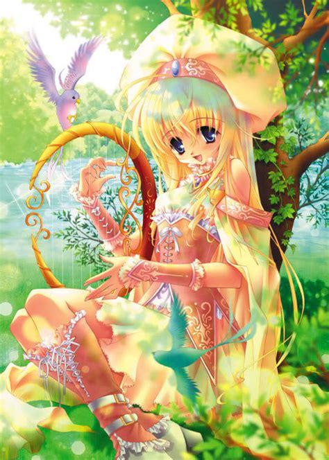Colorful Anime Pics Random Photo 27412958 Fanpop Colorful Anime