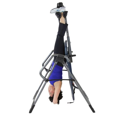 inversion table hang ups ep 960 inversion table teeter ep 960