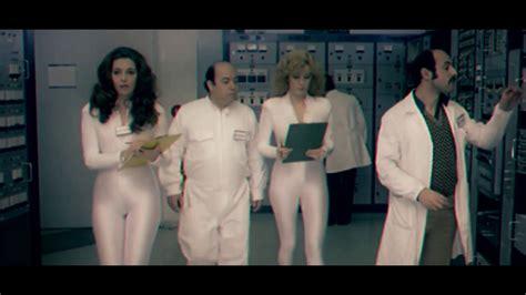 black mirror official trailer black mirror official trailer lino banfi hd
