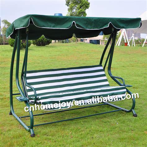 jhula swing for sale home garden jhula swing chair steel garden swing for sale