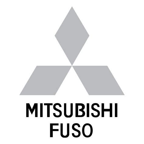 mitsubishi fuso logo mitsubishi logos