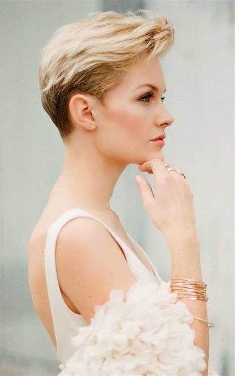 shortest hairstyle ever best 25 pixie cuts ideas on pinterest