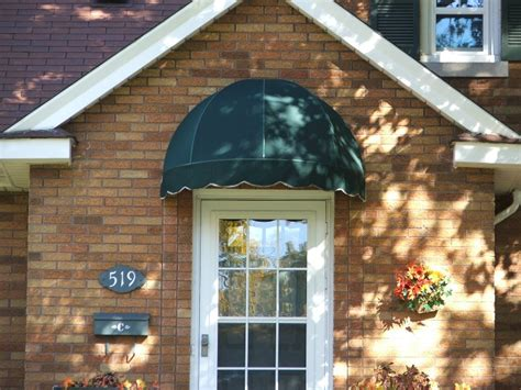 residential canvas awnings residential canvas d k home products