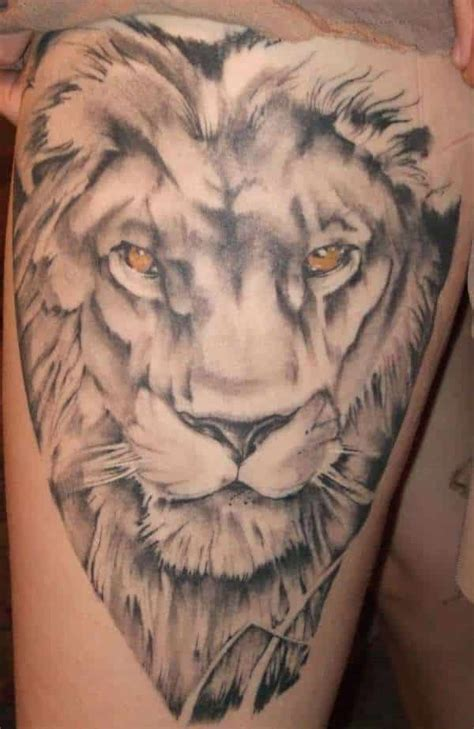 leo tattoos for men ideas and inspiration for guys leo tattoos for men ideas and inspiration for guys