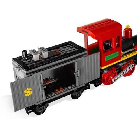 lego western set 7597 brick owl lego