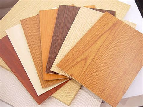 Harga Board by Its All About Plywood Home Guide