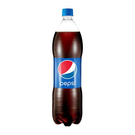 Pepsi Pet 1500 Ml by Pepsi 0 From Redmart