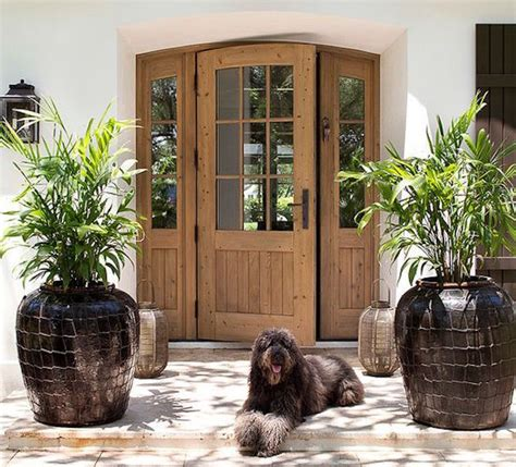 feng shui hauseingang feng shui of front doors in green and brown colors feng