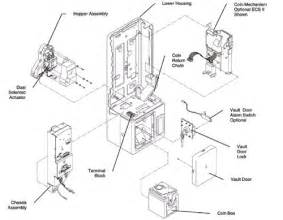payphone handset wiring diagram wiring harness diagram