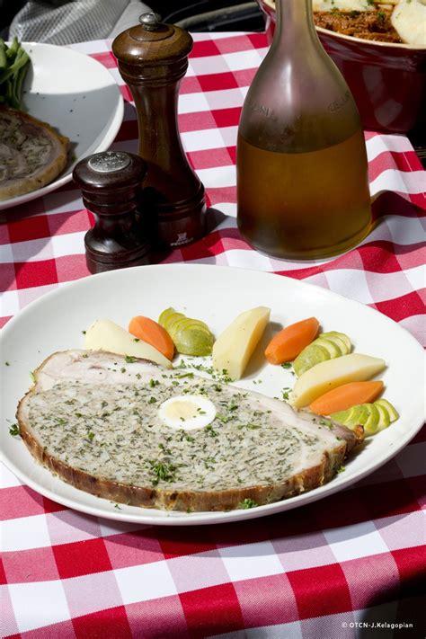gastronomie bilder gastronomie
