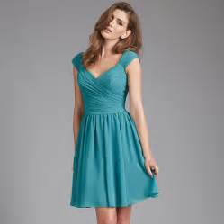 teal color dresses popular teal blue bridesmaid dresses buy cheap teal blue