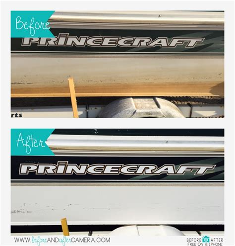 boat detailing in my area boat detailing sale we come to you classified ads