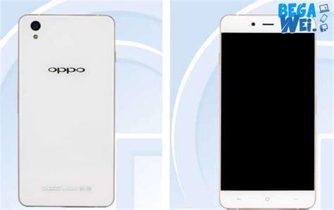 jenis jenis hp oppo jenis oppo smartphone smartphone oppo termurah harga hp