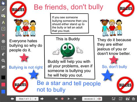 printable childline poster bullying posters for schools
