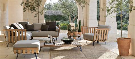 uno piu giardino welcome divani e poltrone unopi 249