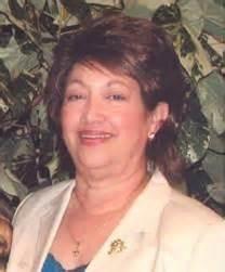 mirta martinez obituary city louisiana legacy