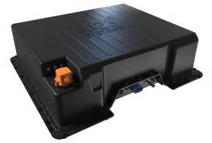 Electric Vehicle Battery Pack Voltage Energy Battery Pack For In And Electric Vehicles