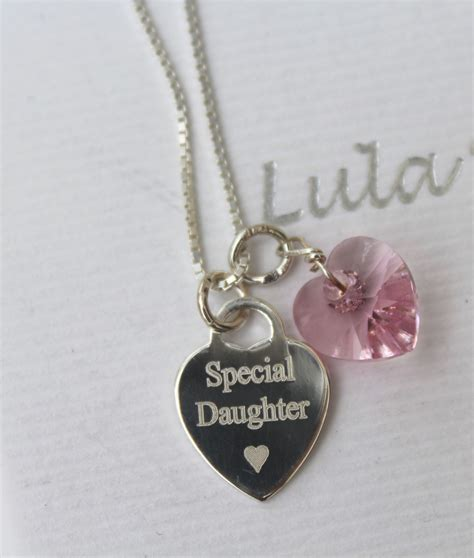 special engraving gift for a special free engraving