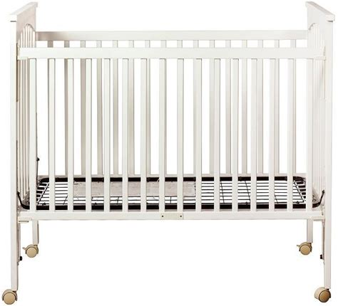 bassettbaby recalls to repair drop side cribs due to