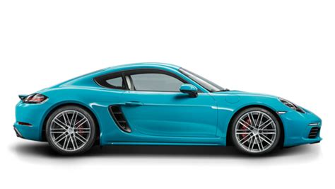 Porsche Cayman 4s by 2017 Porsche Models Los Angeles Porsche Riverside