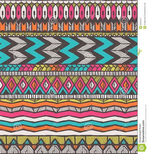 tribal pattern free image tribal pattern royalty free stock photography image