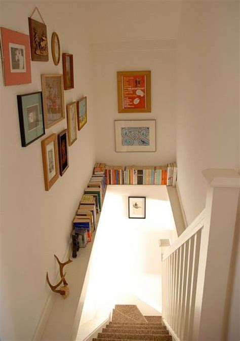 small spaces simple and low the 25 best small hallway decorating ideas on