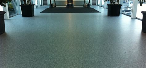 Vinyl Floor Cleaning   Butterworth Cleaning Services