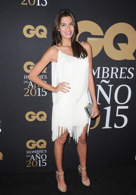 altair jarabo gq men of the year awards 2015 in mexico city celebmafia celebrity photos style gifs videos